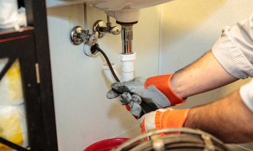 3 Best Drain Cleaners 2020