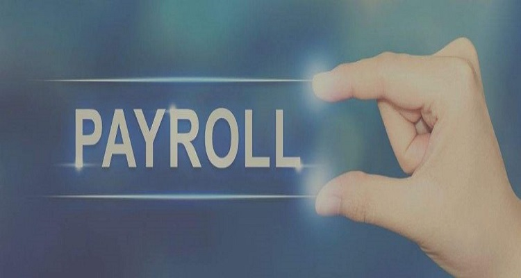 Cost-Effective & Reliable Payroll Service for Small, Medium & Large Businesses