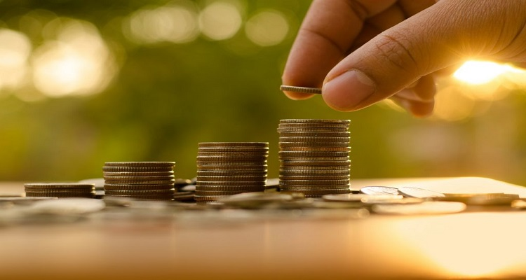 Common Remitter Service – Guidelines for making Remittance Affordably