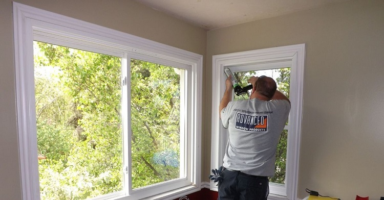 8 Tips for a Double Hung Windows Home Improvement Project