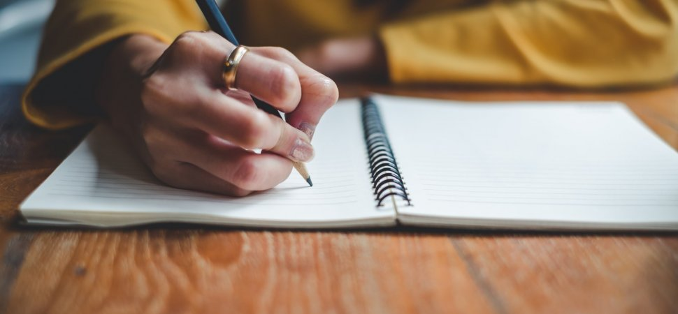 Best Online Guide for Your Business Essay Writing