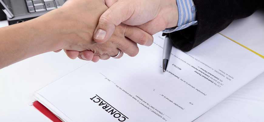 What Does Your Resume Really Say About You As An IT Contractor?