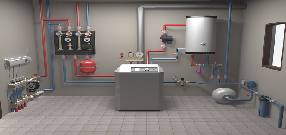 Discover the Eco-Friendly Heating Systems