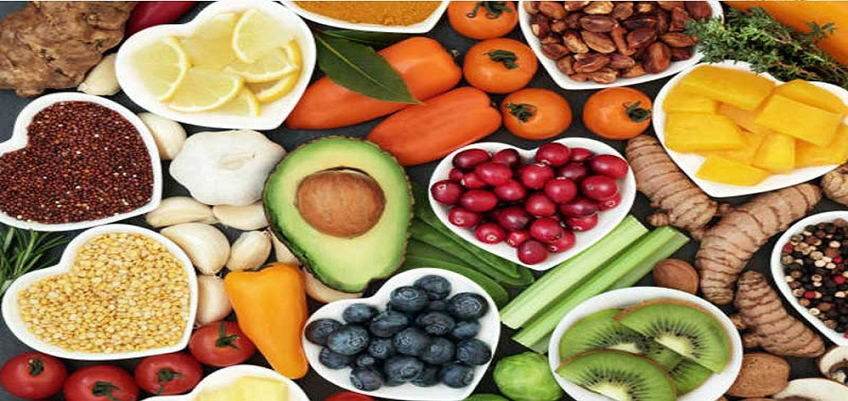 7 Tips to Make Your Shopping List for a Healthy Diet