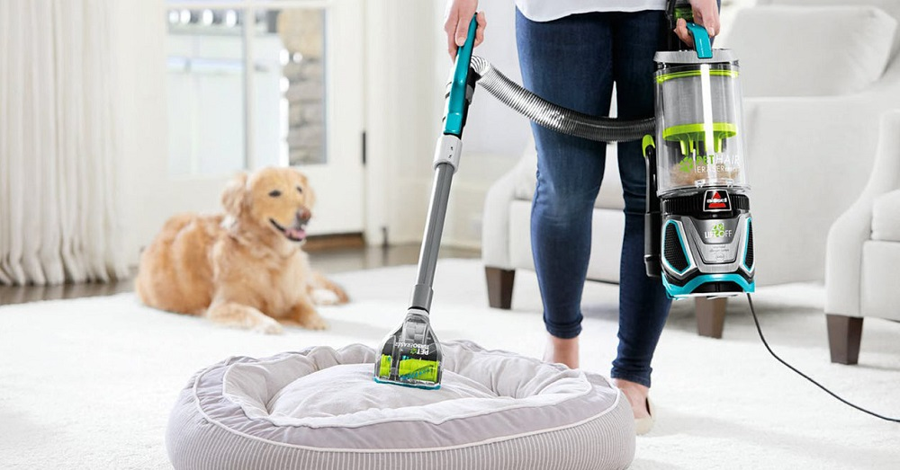 How Can You Find High Quality Vacuum for Removing Pet Hair?