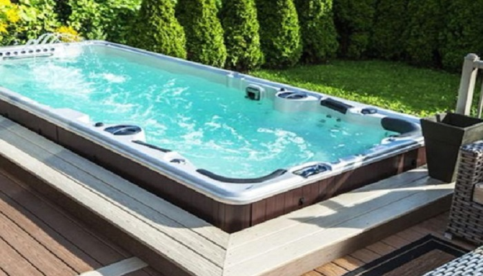 Tips to Manage Pools, Spas & Hot Tubs for Home Improvement