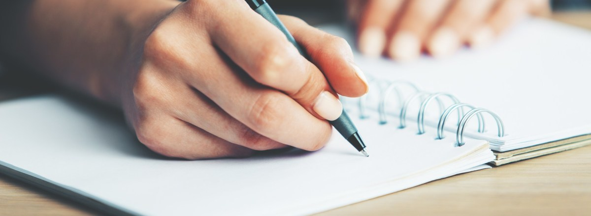 Discover the Helpful Tips to Write a Process Essay