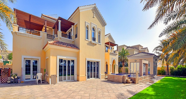 Tips to List Your Properties for Sale in UAE MLS