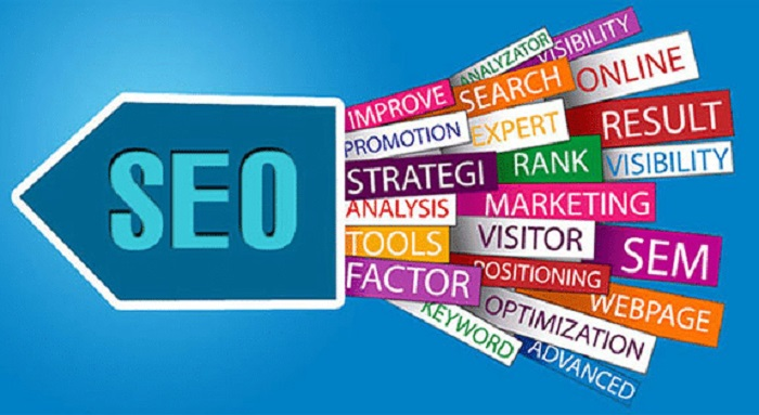 How to Find a Reliable SEO Company in Dubai?