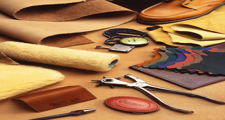 Types of Leathers According to Origin & Post-Tanned Treatment