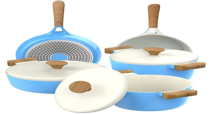 Discover The Essential Vremi Kitchen Tools You Cannot Miss!