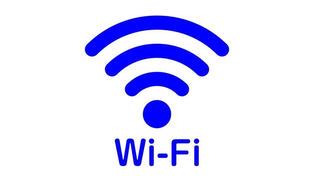 Do Wi-Fi Hacker Work?