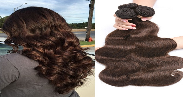 Tips to Maintain Your Black Hair Weave Styles Longer