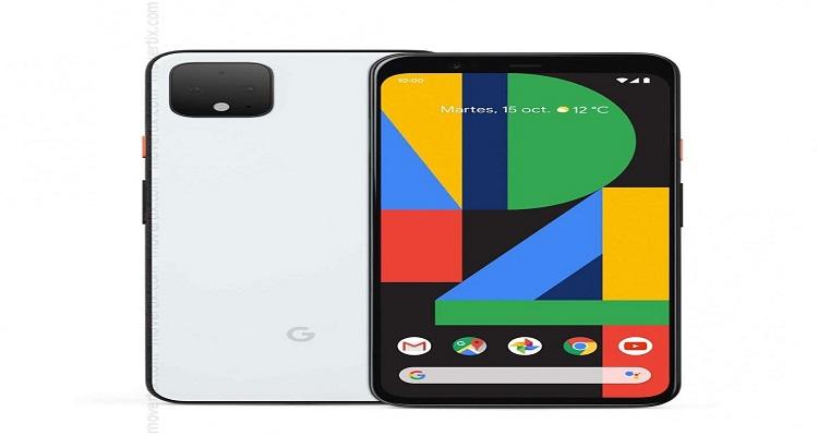 Cases for Google Pixel