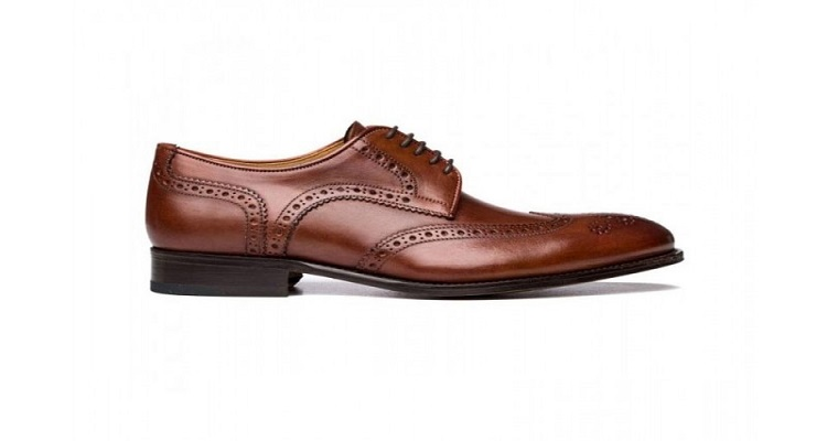 How to Clean Different Types of Stains off Your Leather Shoes?
