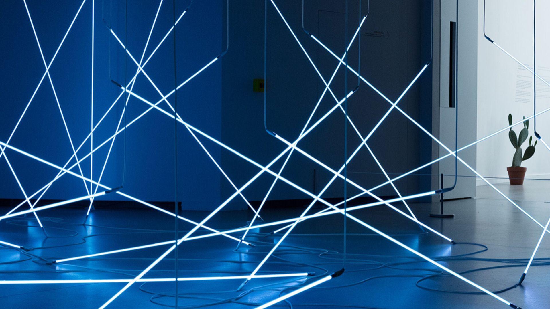 Lighting Design Tips for Interior Design