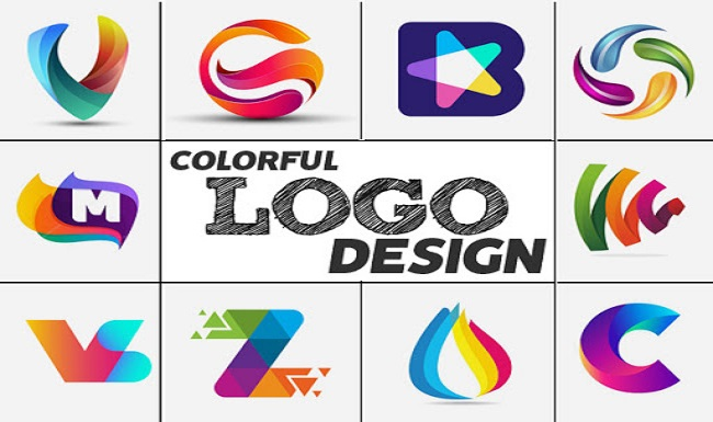 THE GAME OF CONTROLLING DIFFERENT TARGET AUDIENCES WITH YOUR LOGO DESIGNS!