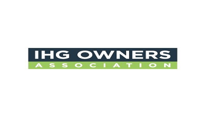 What is Importance of Owners Association Rules?