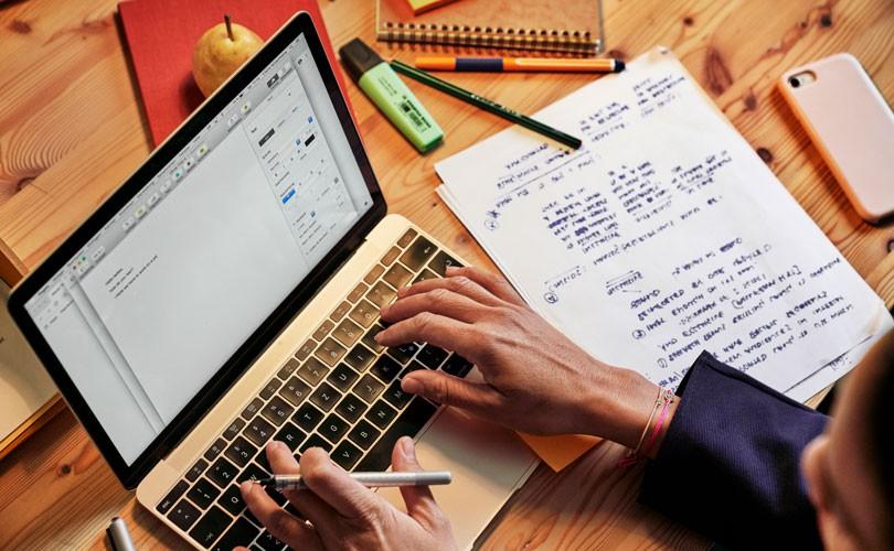 Get Online Help Via Internet For Your Internet Essay Paper