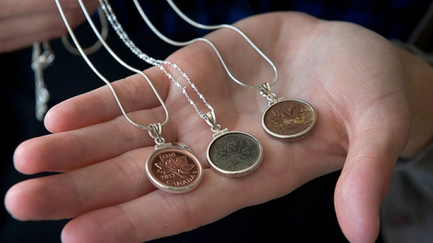 About Collectors Coins & Jewelry