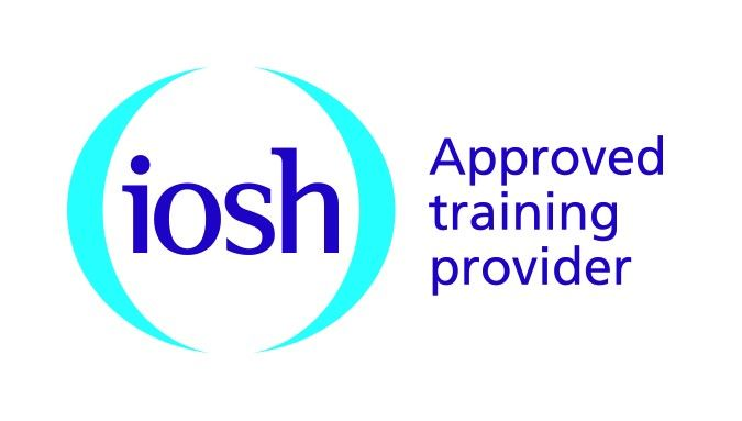 IOSH Managing Safely and Working