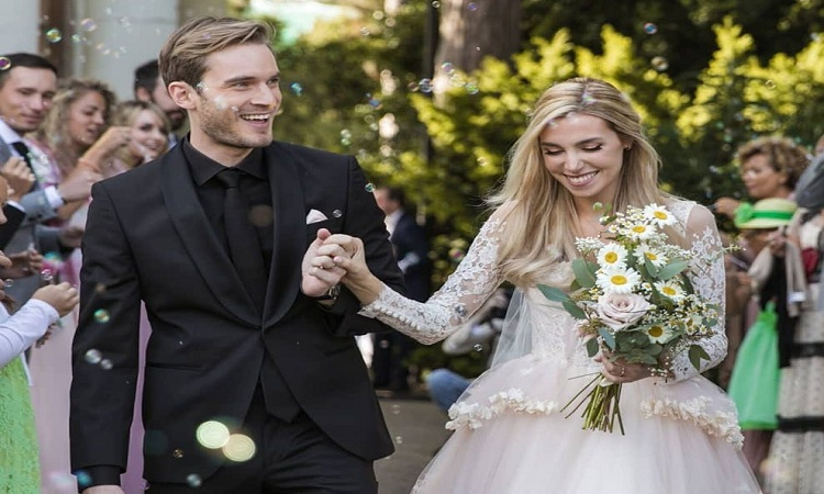 3 Tips to Save Cost on Your Wedding