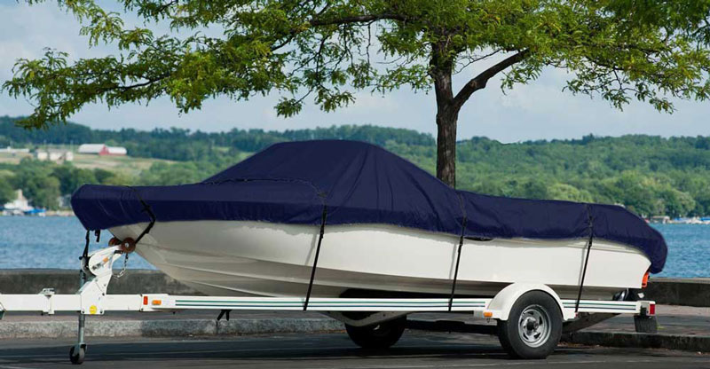 Cheap Boat Covers – How to Protect Your Investment