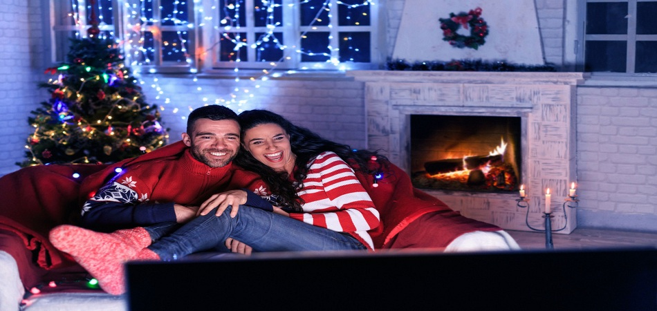 3 Films to Watch at Christmas