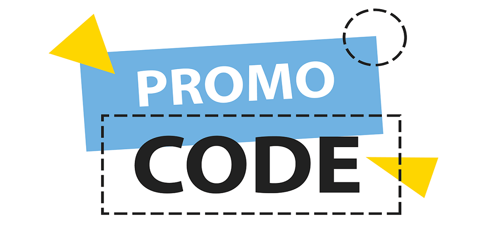 Important Things to Know about G2A Promo Codes