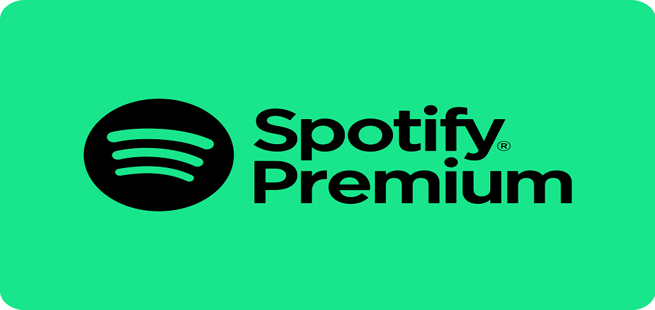 How to Create Spotify Premium Membership Accounts?