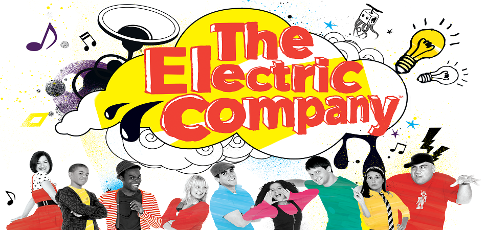 Sullivan Electric Company – Two Generations of Electrical Expertise