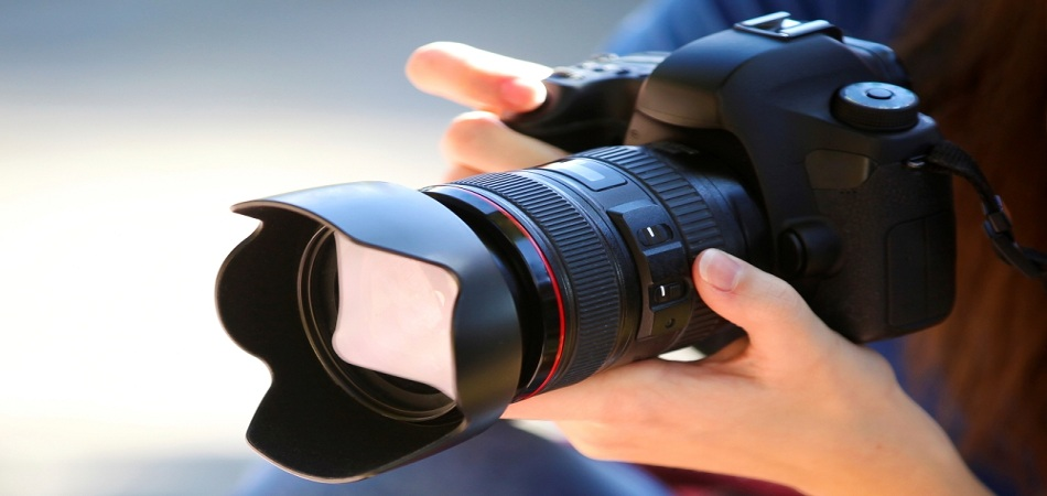 How to Start a Business with no Money of Digital Photography?