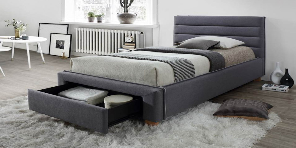 Tips & Recommendations for Selecting Adjustable Beds – Part 1