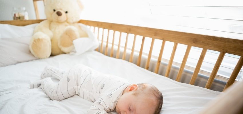 Points To Consider While Buying The Best Baby Mattress