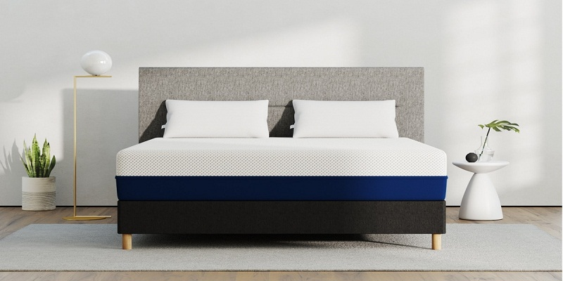 6 Highly Effective Tips to Purchase the Best Bed – Part 1