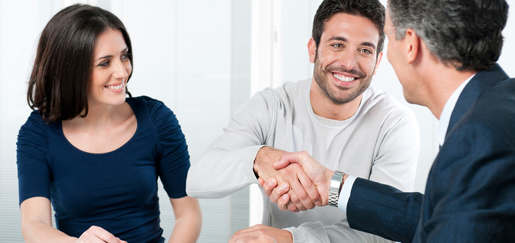 Tips to Select the Best Realtor