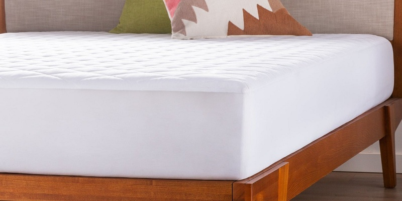All You Need To Know About Breathable Mattresses