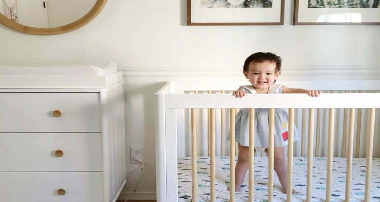 Tips That Will Help You Choose The Right Crib Mattress