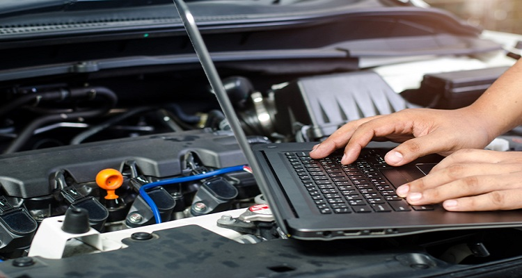 A Quick Guide to Automotive ECU Remapping