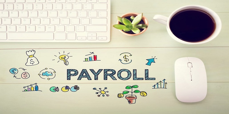 5 Questions Payroll Companies Should Be Asking Clients