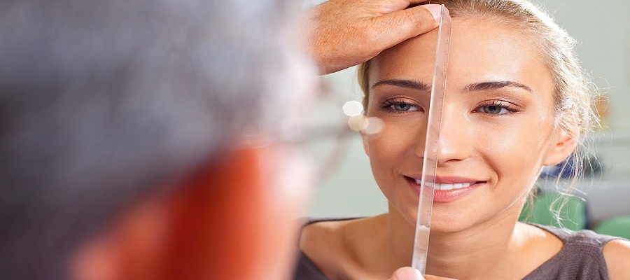 Things To Do Before And After The Plastic Surgery Of Nose