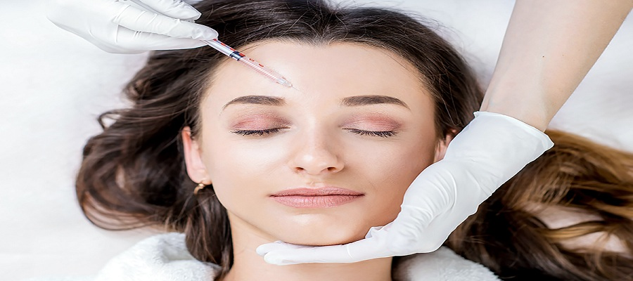 Discover the History of Plastic Surgery!