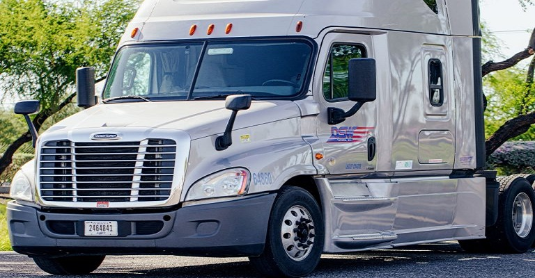 What Type of Truck Driving Jobs are Best?