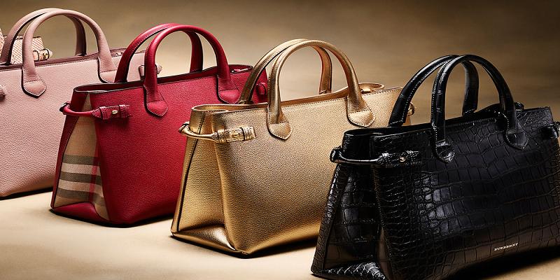 The Craze Of Getting Louis Vuitton Crocodile Wallets
