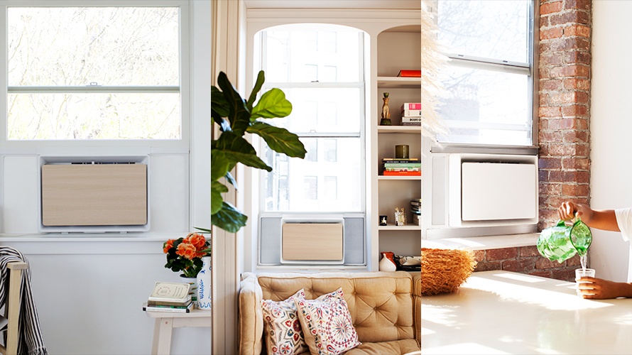 Tips to Choose the Best Window Air Conditioner