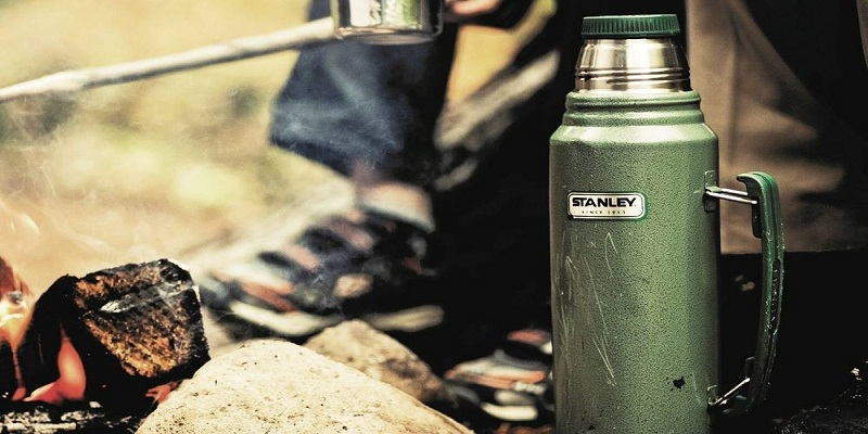 Significant Qualities of the Best Coffee thermos to Purchase
