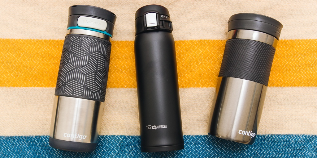 Points You Should Know While Buying the Best Thermos