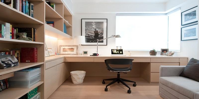 Why should You Choose Corner Desks for Office?