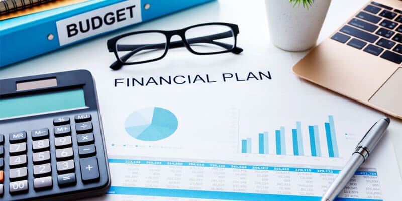 Adding 'Empty-Nester' Financial Planning to Your Services