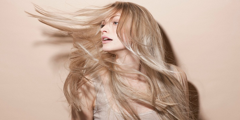 4 Tips on How to Make Hair Grow Faster